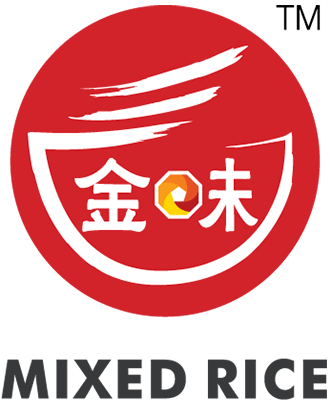 Kimly-Mixed-Rice-Logo