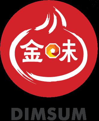 Kimly-Timsum-Logo
