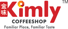 kimly coffeeshop
